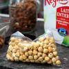 Nutella домашнего приготовления