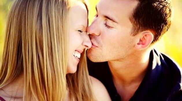 8 романтических причин верить в настоящую любовь
