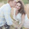 7 способов заставить мужчину соскучиться