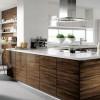 30 «кухонных островков» для дополнения дизайна Вашей кухни