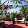 30 идей для дизайна сада на крыше Вашего дома