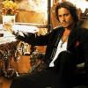 Топ 10 фильмов с Джонни Деппом