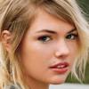 7 советов для снятия макияжа