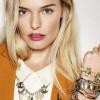 Топ 10 самых модных знаменитостей 2012