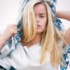 Антивозрастной уход за волосами! 7 советов!