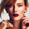 7 вариантов макияжа для тех, кто работает в офисе