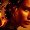 7 захватывающих продолжений известных фильмов 2013