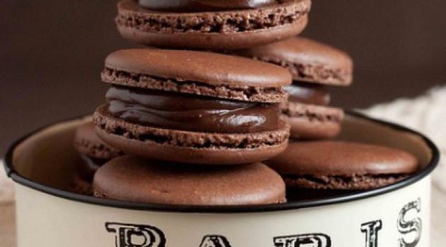 7 преимуществ шоколада