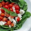 7 полезных продуктов для салата