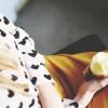 8 способов соблюдать диету