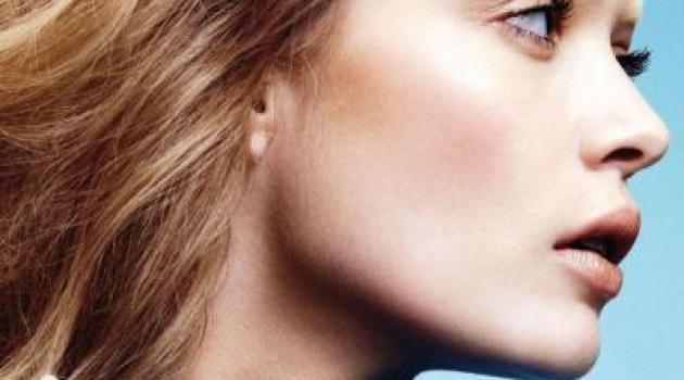 9 способов для профилактики и лечения «гусиных лапок»