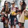 7 стильных тенденций в уличном стиле