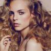 7 модных трендов для Ваших волос этой весной!