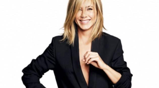 8 правил моды для женщин старше 40