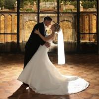 Что нужно учесть при выборе места проведения свадьбы