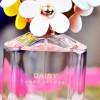 9 фантастических цветочных ароматов лета