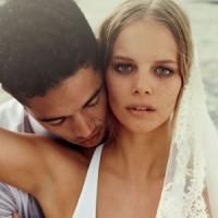 7 популярных мифов о браке, которым не стоит доверять