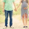 7 причин, почему стоит выбрать естественное рождение  ребенка