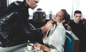 7 признаков того, что парень не достоин Вашего внимания