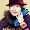 7 забавных модных шляпок, которые стоит примерить этой осенью