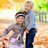 7 способов улучшить отношения с братьями и сестрами