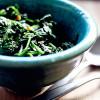 7 вкусных вариантов добавить в Ваш рацион шпинат