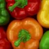 7 продуктов, которые помогают предотвратить рак молочной железы