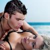 9 типов женщин, на которых мужчины не хотят жениться