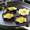 Самые гениальные кухонные хитрости, которые не пришли бы вам в голову!