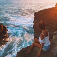 41 вещь, которые должна сделать каждая девушка