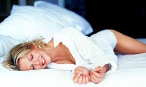 10 советов для хорошего сна