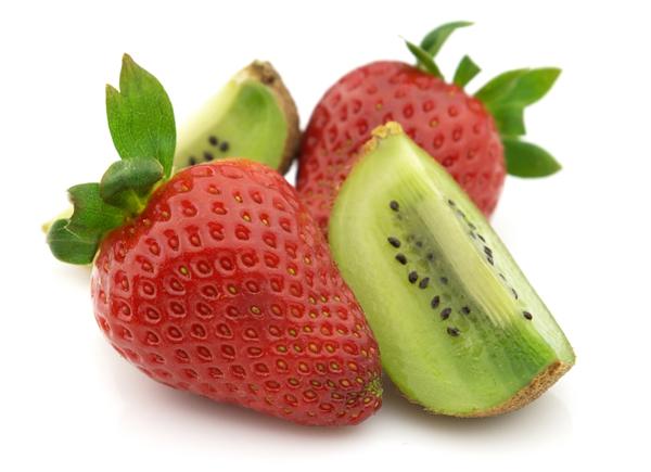 Более 39 тонн ягод возвращено в Белоруссию